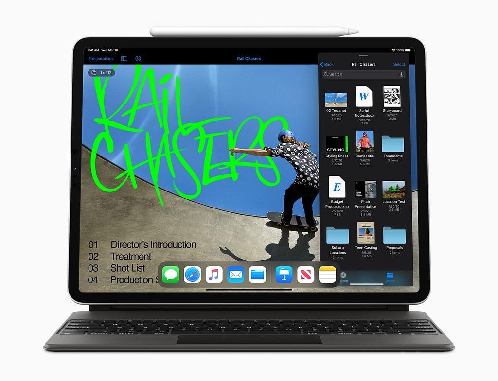 Review Tablet Samsung Galaxy Tab S4 Paket Lengkap Di Satu